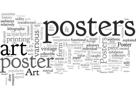 Art Posters
