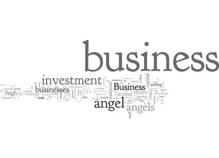 Business Angels Investment