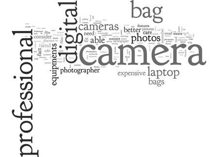 camera bag laptop