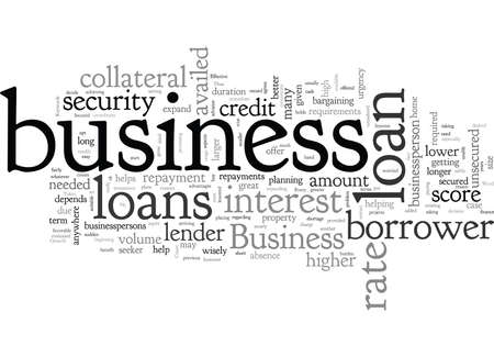 Business Loan An Effective Tool for Growth