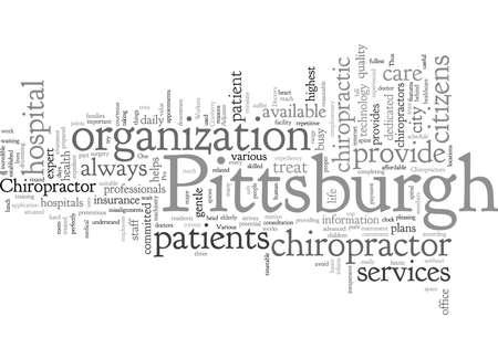 chiropractor pittsburgh