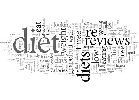 Day Diet Reviews Which One Works Best