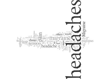 Do I Have Migraine Headaches