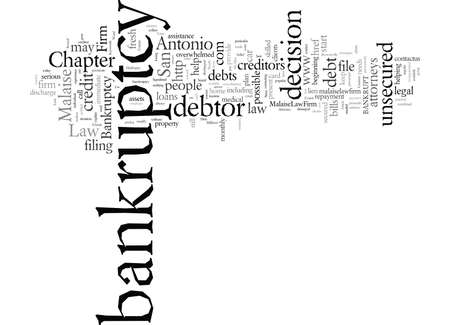 Don t Lose Your Home Contact a Bankruptcy Attorney Today