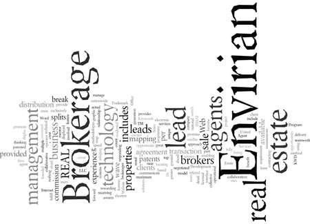envirian brokerage