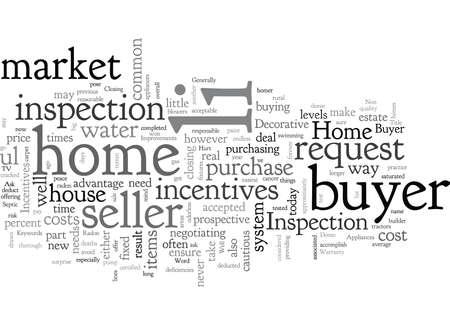 Incentivi per l'acquirente domestico Chiedere non fa male