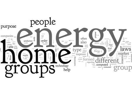 Home Energy Group