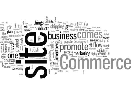 How To Choose Products For An E commerce Site