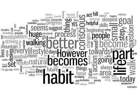 Comment améliorer votre vie au quotidien