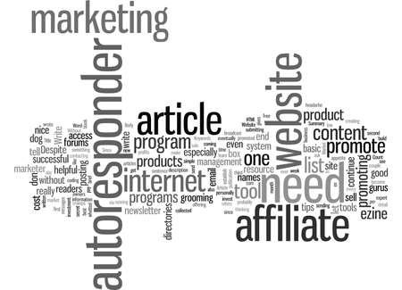 Comment commercialiser sans site Web