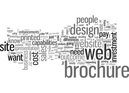How To Know What To Pay For Web Design