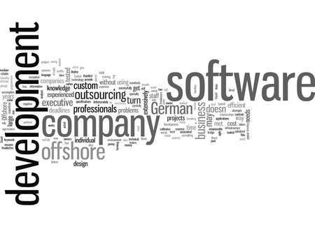 How to Make Offshore Software Development Work for You