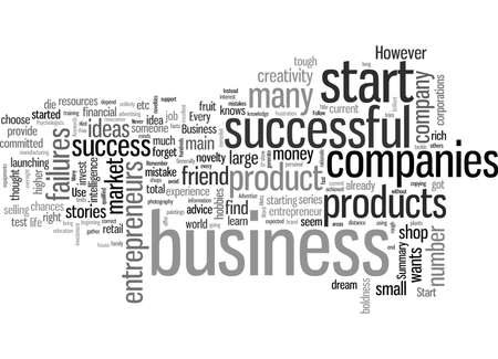 How To Start A New Business Five Major Hints