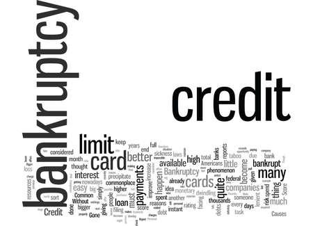 So erhöhen Sie Ihre Kreditwürdigkeit nach einer Insolvenz