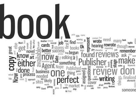 Come far sapere alle persone che il tuo libro è là fuori
