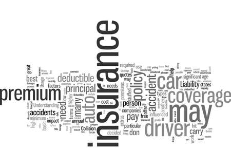 Instant Car Insurance Quotes Can Be Free Here Are Some Things To Know First
