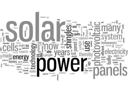 JD Solar Power w USA