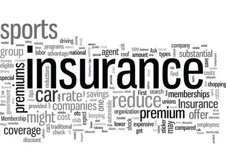 Insurance For Sports Cars Imagens - 132376418