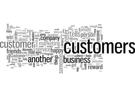 Increase New Customer Traffic to Your Business