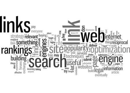 Popularidad de enlaces Cómo aumentar su clasificación