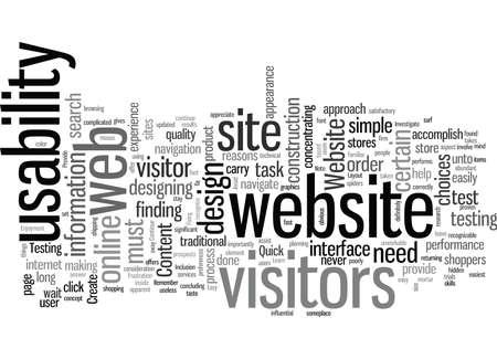 OGWU website usability tips