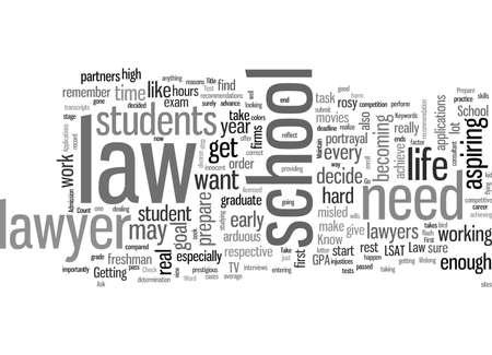 Conocimientos de la Facultad de Derecho