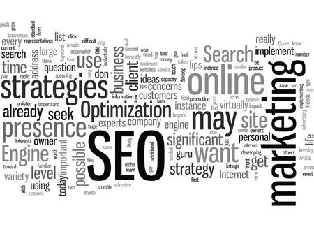 SEO Is It Worth It To You
