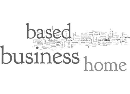 Are You Ready To Invest In A Home Based Business