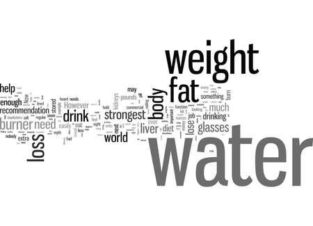 De beginnershandleiding voor permanent gewichtsverlies