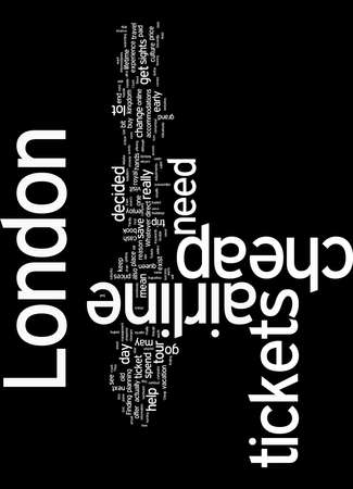 Word Cloud Summary of article 4 Great Tours of London England