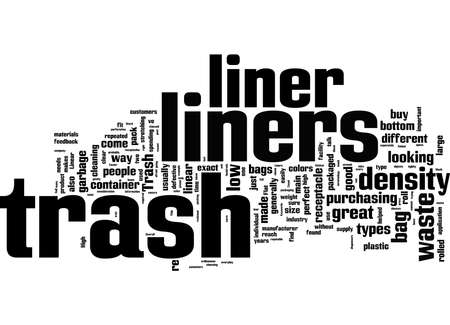 Word Cloud Summary of article So are you in pain Reklamní fotografie