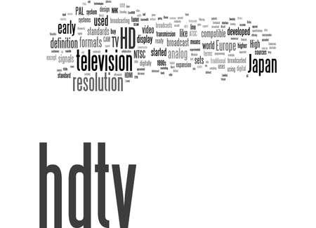 Word Cloud Summary of article Why Sprint Wirless Broadband Is Making Big Headlines Reklamní fotografie