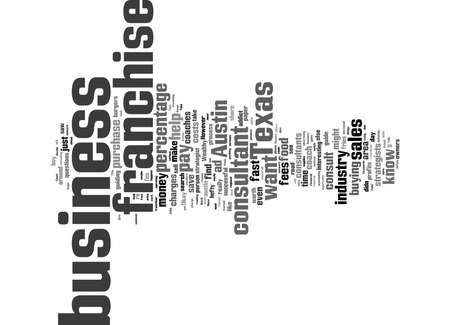 Word Cloud Summary of article When The Recruiter Calls