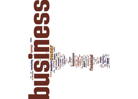 Word Cloud Summary of article the desire for money do you have business sense