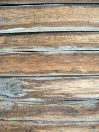 slits: Texture of wooden boards