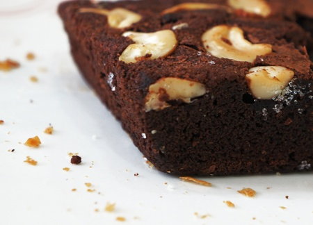 brownies photo