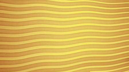 abstract background, wave texture photo