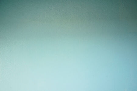 Blue Wall Texture Background Pattern photo