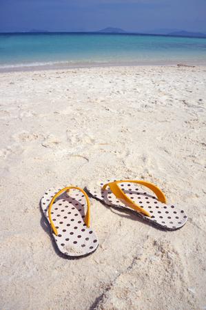 sandles: Beach sandals