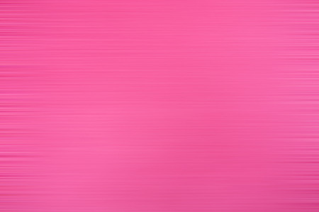 coloured background: abstract pink motion Stock Photo