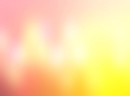 Abstract colorful background. Blank copy space photo
