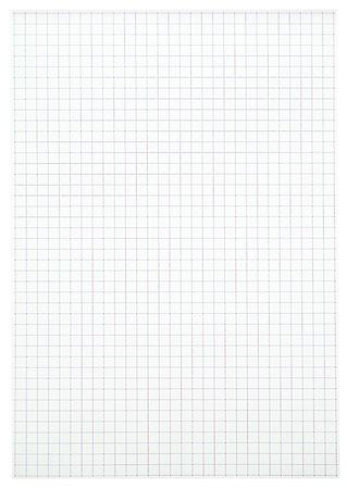 Weiß quadratischen Blatt Papier Textur oder Hintergrund Standard-Bild - 32431322