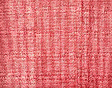 crosshatching: vintage red background with a crisscross mesh pattern and grunge stains