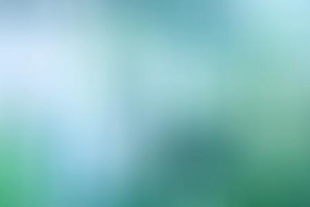 abstrakt gr�n: Zusammenfassung blauem Hintergrund