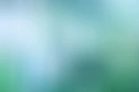 Abstract blue background Standard-Bild
