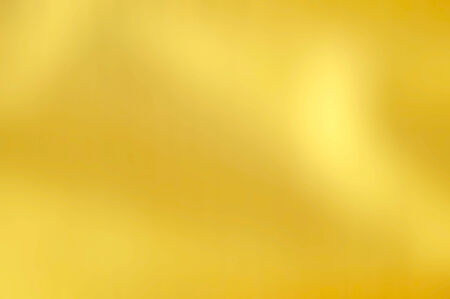 gold abstract: Gold abstract background