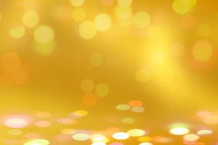 축제 배경. copyspace 함께 크리스마스와 새해 축제 나뭇잎 배경 스톡 콘텐츠