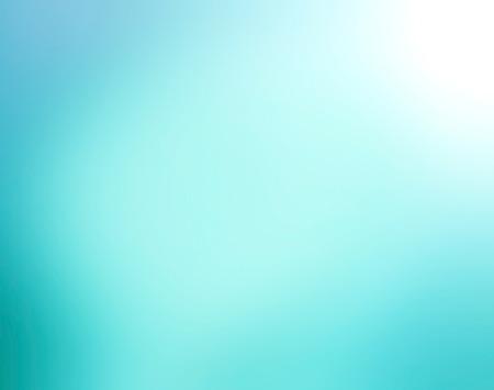 Bleu dégradé conception radiale de flou Banque d'images - 35322508