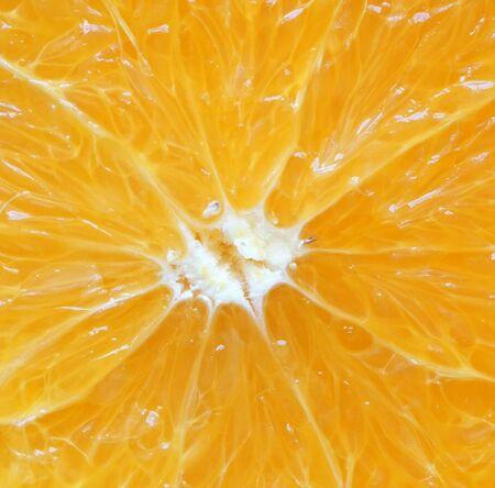 for designers: Orange Texture For Designers