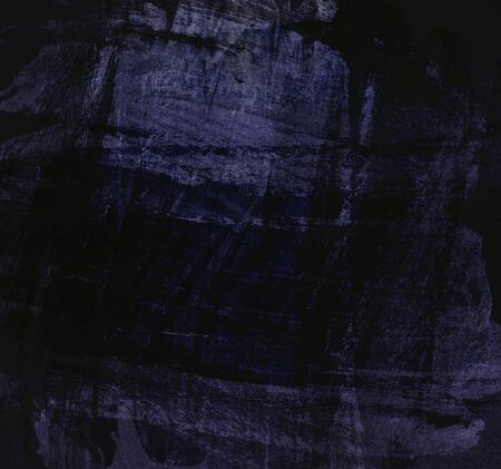 grungy: Background of abstract textured cracked grungy Stock Photo